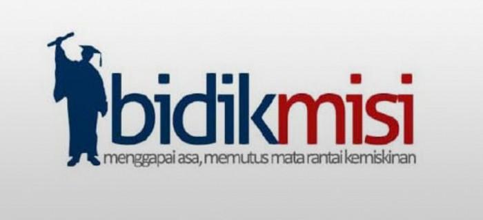 Bidik-Misi-1