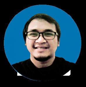 Les-Privat-Bigbang-0129-img-15-Profil-Indra