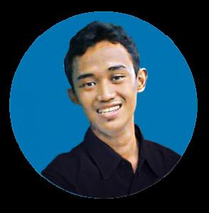 Les-Privat-Bigbang-0129-img-16-Profil-Rijal