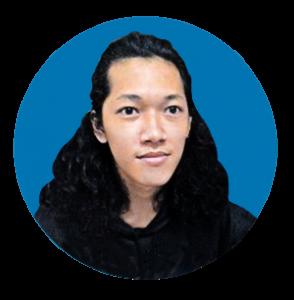 Les-Privat-Bigbang-0129-img-17-Profil-Brian