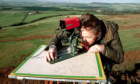 Surveying-for-Map-Making-004