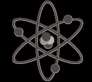Atom copy