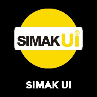 les_privat_simak_di_Mampang Prapatan