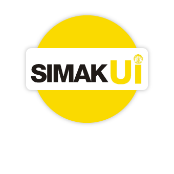 les_privat_simak_di_Setia Budi