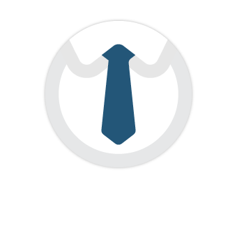 les_privat_smp_di_Mampang Prapatan