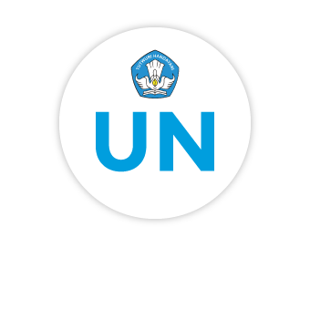 les_privat_ujian_nasional_di_Beji