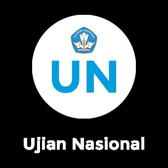 les_privat_ujian_nasional_di_Johar Baru