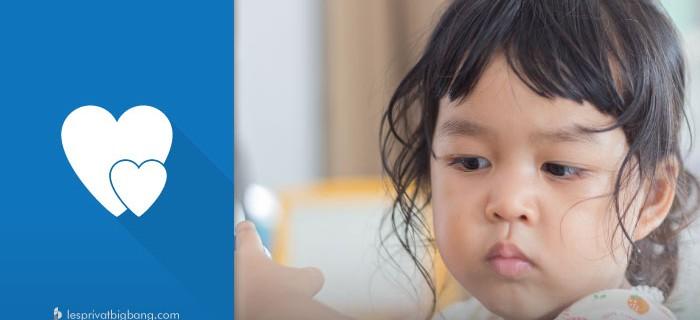 BW-07233-25-cara-menanyakan-pada-anak-jadi-bagaimana-tadi-di-sekolah