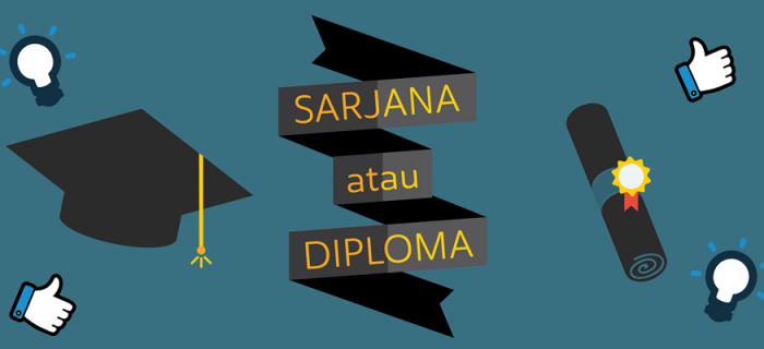 SarjanaDiploma-01