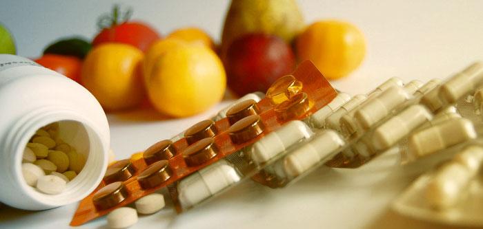BW-07251-ACam-Jurusan-Farmasi