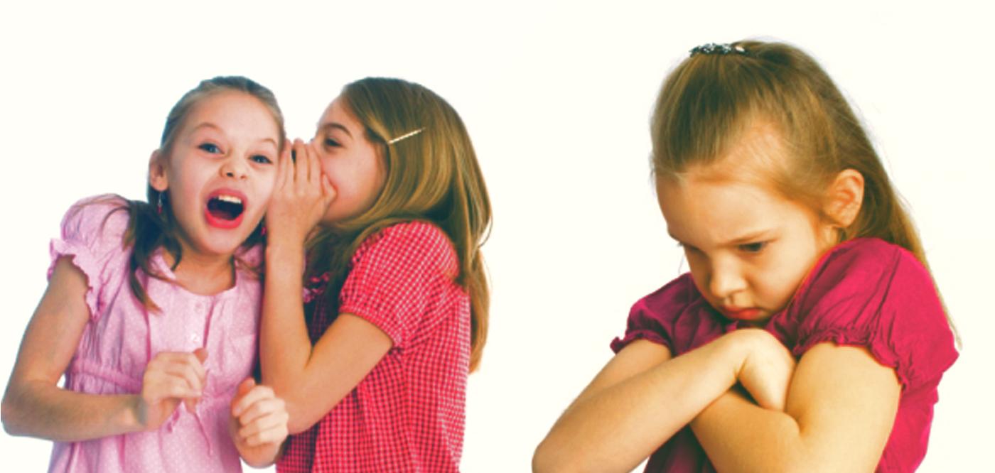 000001_anak_benci_sekolah_bulliying