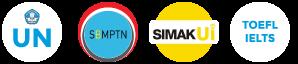 logo_ujian